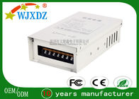 CE & RoHS EMI Filter Outdoor Switching Power Supply 12V 200W for LED Light