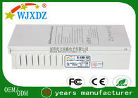 180W 12V LED Switching Power Supply , Decoration power supply for led lighting